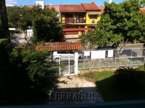 Casa 4 Dorm, Ipanema, Porto Alegre (IPA9699) - Foto 17
