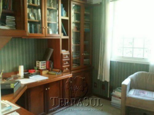 Casa 4 Dorm, Vila Conceição, Porto Alegre (VIC589) - Foto 19