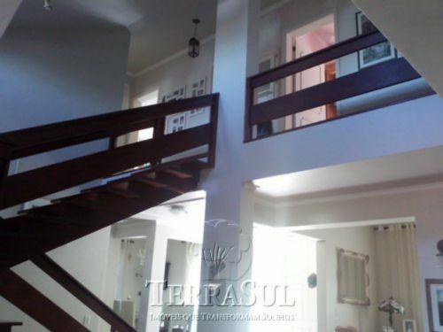 Casa 4 Dorm, Vila Conceição, Porto Alegre (VIC589) - Foto 20
