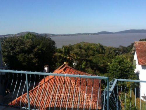 Casa 4 Dorm, Vila Conceição, Porto Alegre (VIC589) - Foto 22