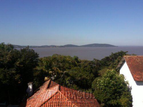 Casa 4 Dorm, Vila Conceição, Porto Alegre (VIC589) - Foto 23