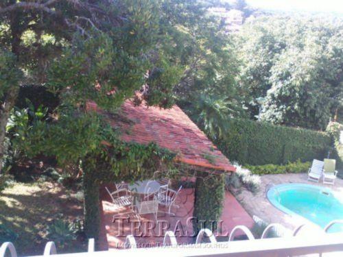 Casa 4 Dorm, Vila Conceição, Porto Alegre (VIC589) - Foto 28