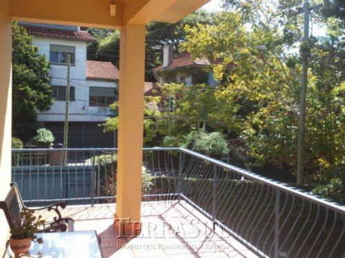 Casa 4 Dorm, Vila Conceição, Porto Alegre (VIC589) - Foto 30