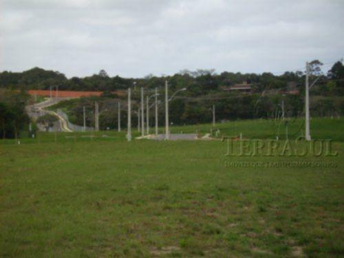Alphaville - Terreno, Vila Nova, Porto Alegre (ALP122) - Foto 5