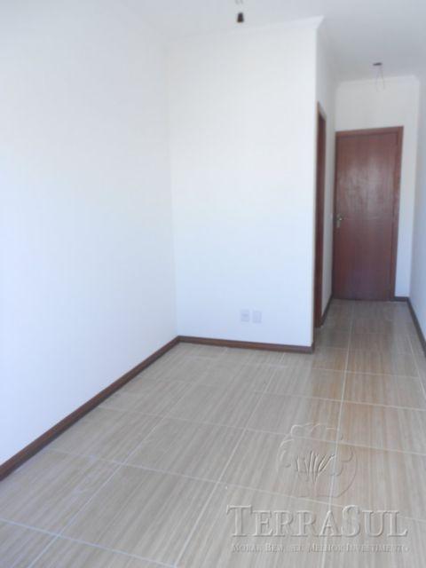 TerraSul Imóveis - Casa 3 Dorm, Ipanema (IPA9719) - Foto 12