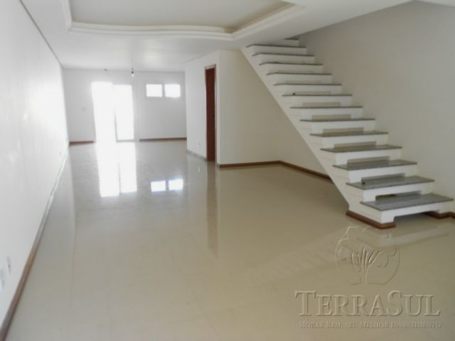 TerraSul Imóveis - Casa 3 Dorm, Ipanema (IPA9719) - Foto 3