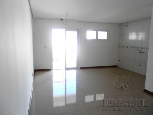 TerraSul Imóveis - Casa 3 Dorm, Ipanema (IPA9719) - Foto 4