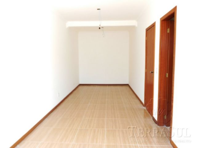 TerraSul Imóveis - Casa 3 Dorm, Ipanema (IPA9719) - Foto 8