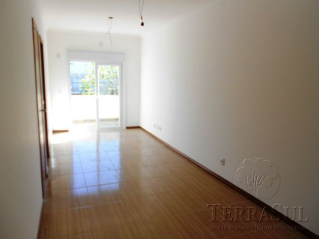 TerraSul Imóveis - Casa 3 Dorm, Ipanema (IPA9719) - Foto 9
