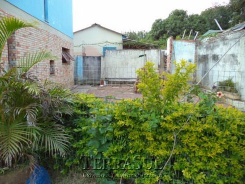 Casa 5 Dorm, Guarujá, Porto Alegre (GUA1629) - Foto 14