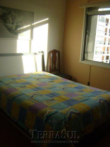 Parque das Figueiras - Apto 2 Dorm, Tristeza, Porto Alegre (TZ9613) - Foto 13