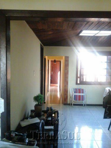 Casa 3 Dorm, Tristeza, Porto Alegre (TZ9614) - Foto 10