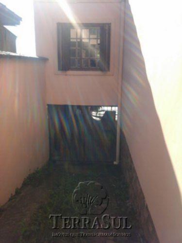 Casa 3 Dorm, Tristeza, Porto Alegre (TZ9614) - Foto 11