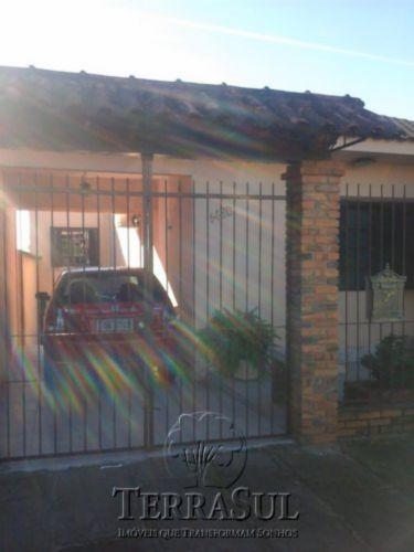 Casa 3 Dorm, Tristeza, Porto Alegre (TZ9614) - Foto 12