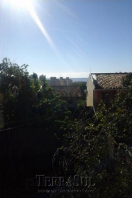 Imóvel: Casa 3 Dorm, Tristeza, Porto Alegre (TZ9614)