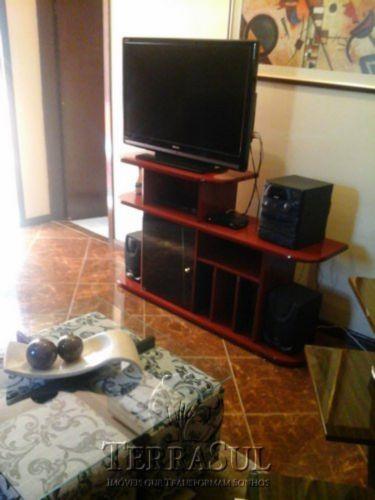 Casa 3 Dorm, Tristeza, Porto Alegre (TZ9614) - Foto 2