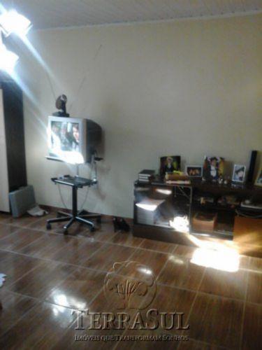 Casa 3 Dorm, Tristeza, Porto Alegre (TZ9614) - Foto 5
