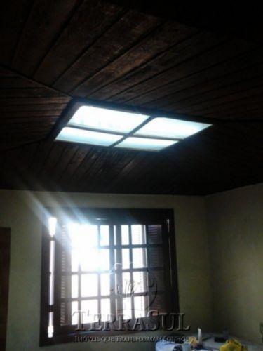Casa 3 Dorm, Tristeza, Porto Alegre (TZ9614) - Foto 6