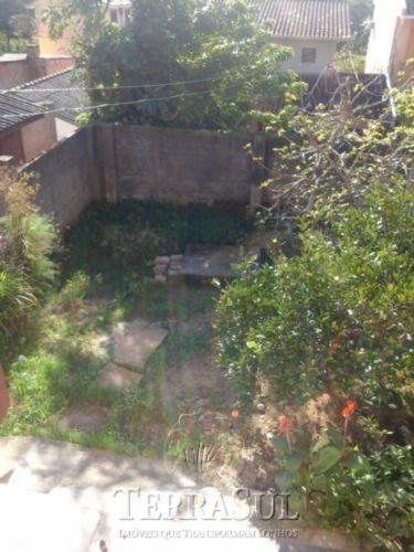 Casa 3 Dorm, Tristeza, Porto Alegre (TZ9614) - Foto 8