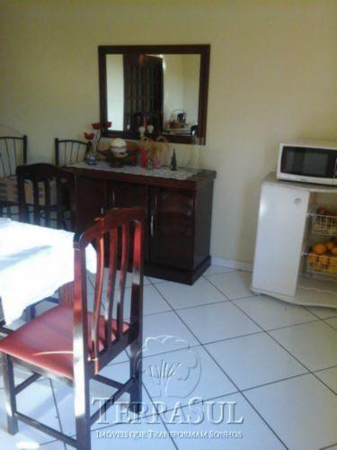 Casa 3 Dorm, Tristeza, Porto Alegre (TZ9614) - Foto 9