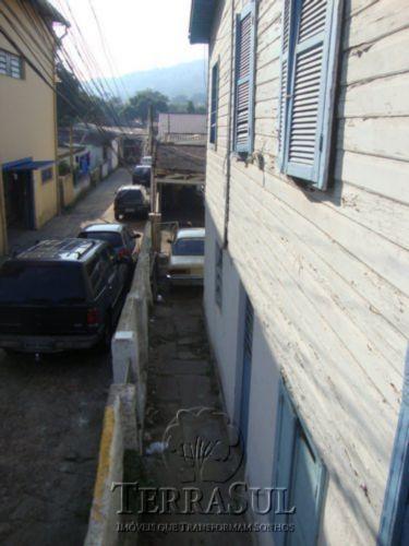 Terreno, Cavalhada, Porto Alegre (CAV657) - Foto 2