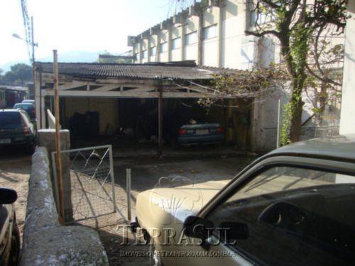 Terreno, Cavalhada, Porto Alegre (CAV657) - Foto 3
