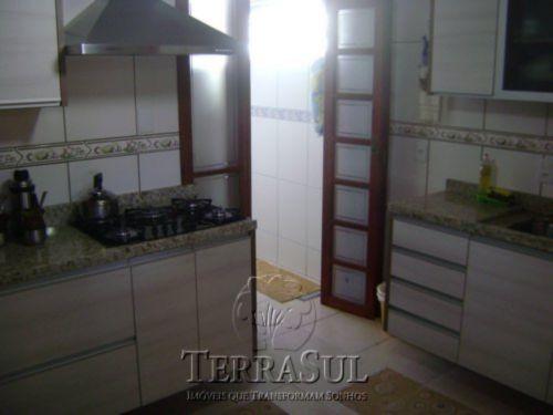 Casa 3 Dorm, Ipanema, Porto Alegre (IPA9729) - Foto 10