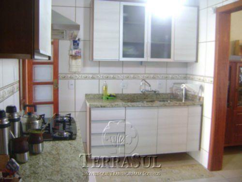 Casa 3 Dorm, Ipanema, Porto Alegre (IPA9729) - Foto 11