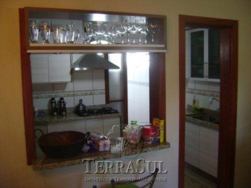 Casa 3 Dorm, Ipanema, Porto Alegre (IPA9729) - Foto 12