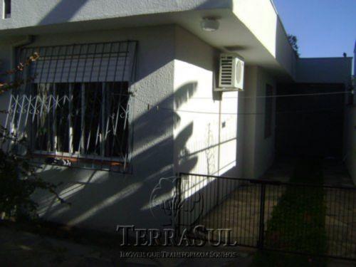 Casa 3 Dorm, Ipanema, Porto Alegre (IPA9729) - Foto 14