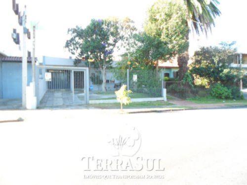 Casa 3 Dorm, Ipanema, Porto Alegre (IPA9729) - Foto 2