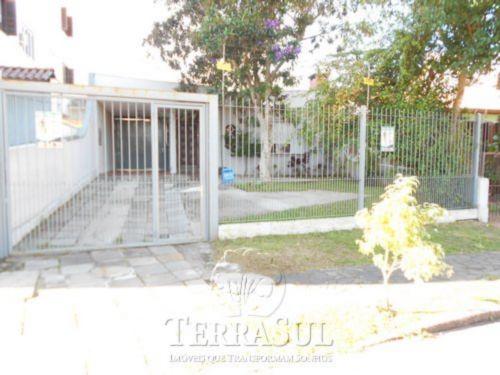 Casa 3 Dorm, Ipanema, Porto Alegre (IPA9729) - Foto 3