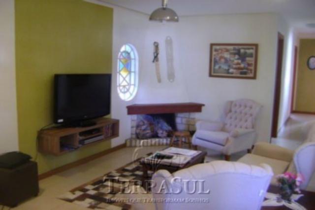 Casa 3 Dorm, Ipanema, Porto Alegre (IPA9729)