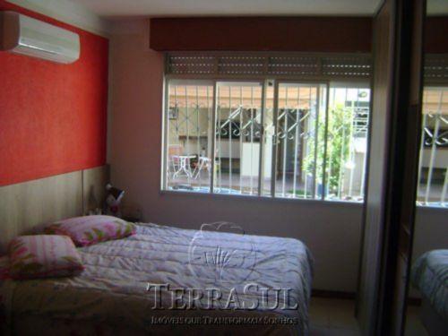 Casa 3 Dorm, Ipanema, Porto Alegre (IPA9729) - Foto 8