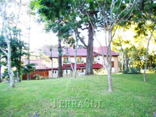 Jardim do Sol - Casa 4 Dorm, Ipanema, Porto Alegre (IPA9734) - Foto 4