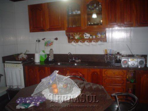 Casa 5 Dorm, Guarujá, Porto Alegre (GUA1637) - Foto 5
