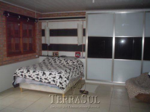 Casa 5 Dorm, Guarujá, Porto Alegre (GUA1637) - Foto 8