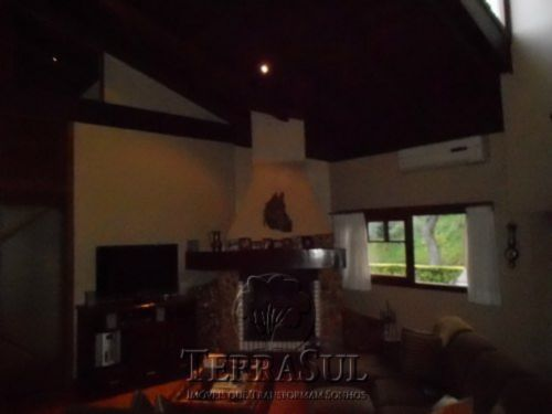 TerraSul Imóveis - Casa 5 Dorm, Cavalhada - Foto 11