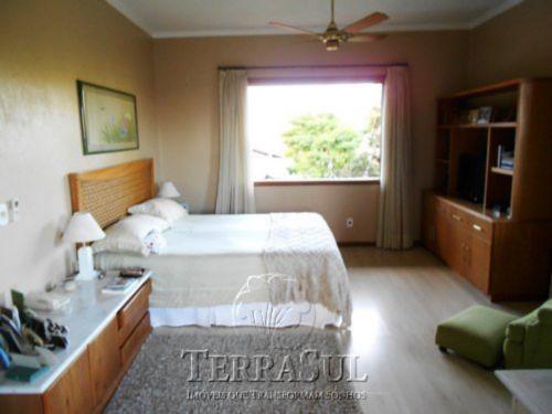 TerraSul Imóveis - Casa 5 Dorm, Cavalhada - Foto 12