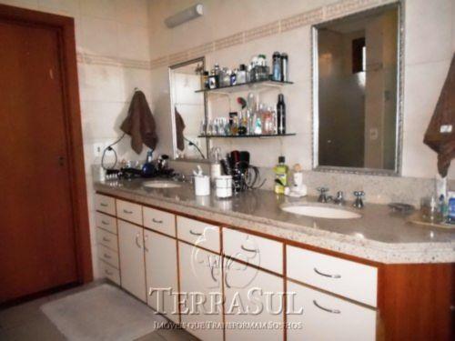 TerraSul Imóveis - Casa 5 Dorm, Cavalhada - Foto 13