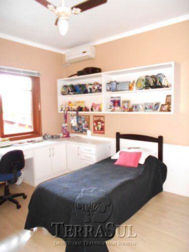 TerraSul Imóveis - Casa 5 Dorm, Cavalhada - Foto 17
