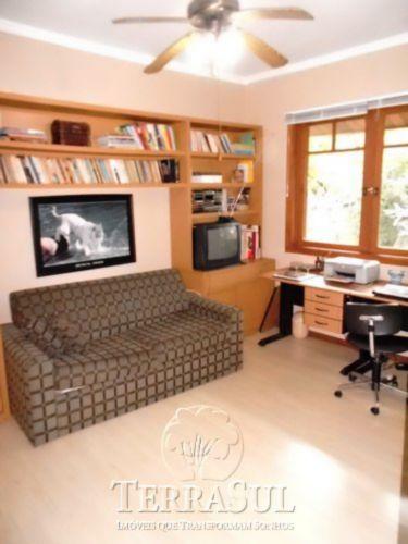 TerraSul Imóveis - Casa 5 Dorm, Cavalhada - Foto 18