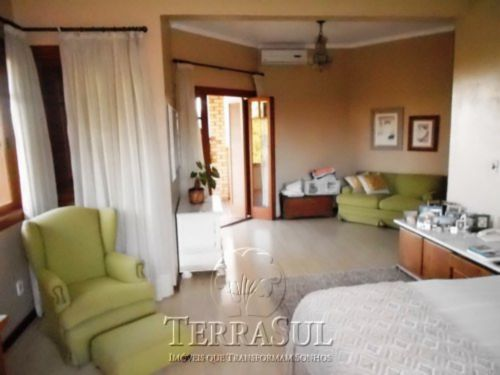 TerraSul Imóveis - Casa 5 Dorm, Cavalhada - Foto 19