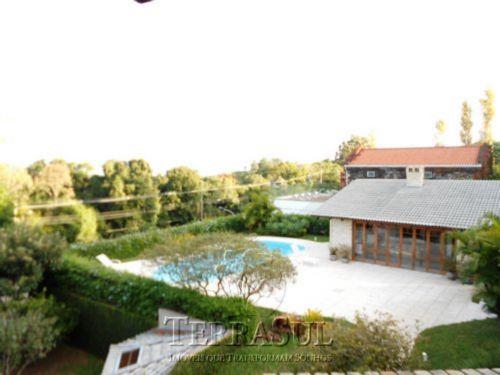 TerraSul Imóveis - Casa 5 Dorm, Cavalhada - Foto 20