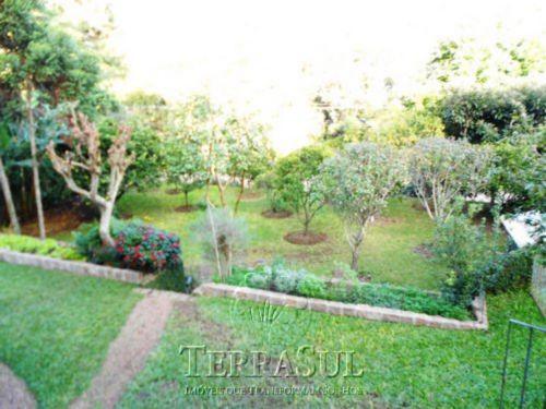 Jardim do Sol - Casa 5 Dorm, Cavalhada, Porto Alegre (IPA9765) - Foto 22