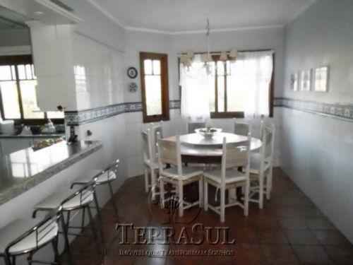 TerraSul Imóveis - Casa 5 Dorm, Cavalhada - Foto 7