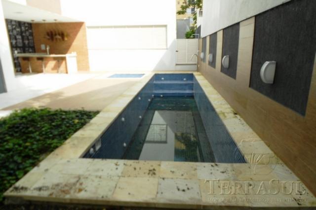Instinto 211 - Apto 2 Dorm, Cristal, Porto Alegre (CRIS2253) - Foto 11