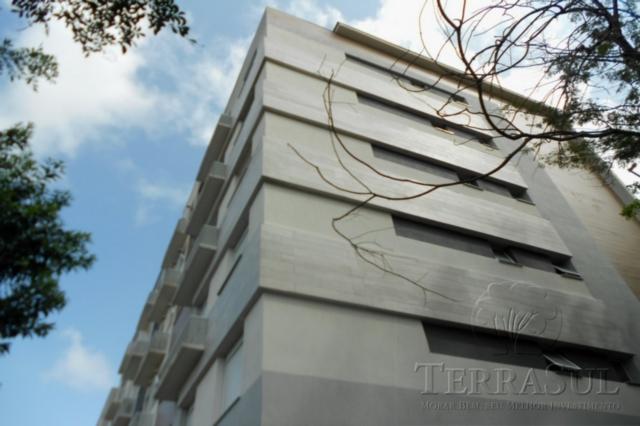 Instinto 211 - Apto 2 Dorm, Cristal, Porto Alegre (CRIS2253)