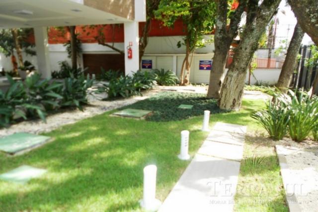 Instinto 211 - Apto 2 Dorm, Cristal, Porto Alegre (CRIS2253) - Foto 3