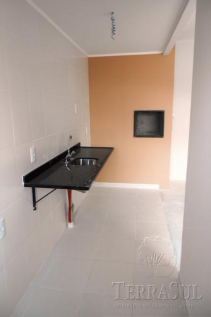 Instinto 211 - Apto 2 Dorm, Cristal, Porto Alegre (CRIS2253) - Foto 6